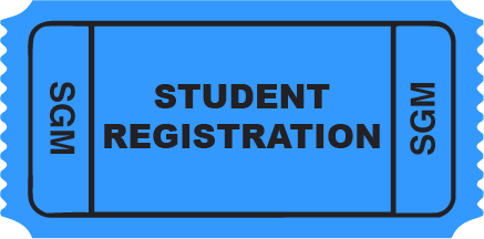 Student / PhD Registration for SGM2019 in Fribourg